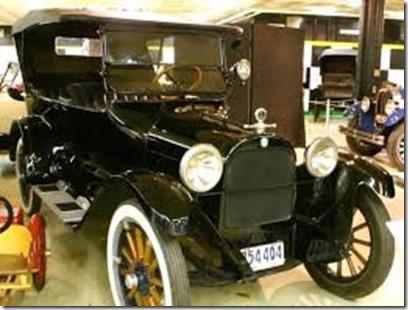 1922-dodge