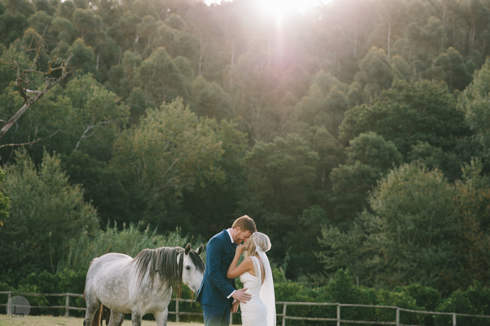 Ane and Gabriel wedding Grand Dedale Country House Wellington South Africa shot by dna photographers 207.jpg
