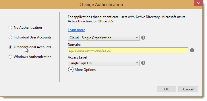 [change-authentication-dialog-option-%255B14%255D.png]
