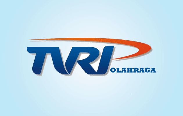 TVRI Olahraga Live Streaming