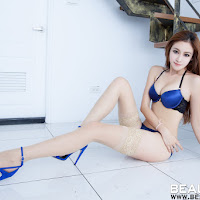 [Beautyleg]2014-09-03 No.1022 Arvil 0041.jpg