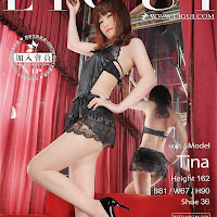 LiGui 2013.11.17 时尚写真 Model Tina [27P] d4dcab19037ebb9bfc57b559c2796be8.jpg