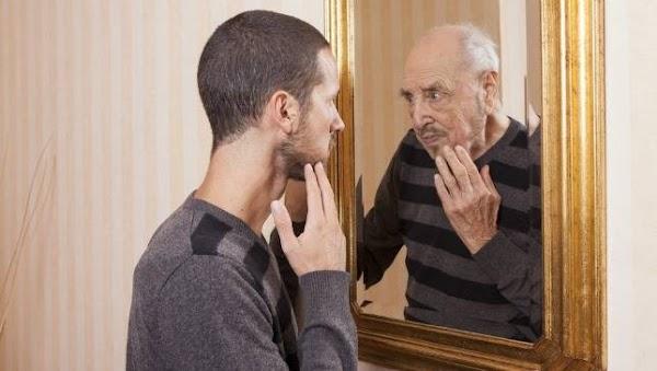 8 научно обоснованных способов предотвратить старение.jpg