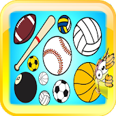 APK Game Rolling Ball Games for iOS