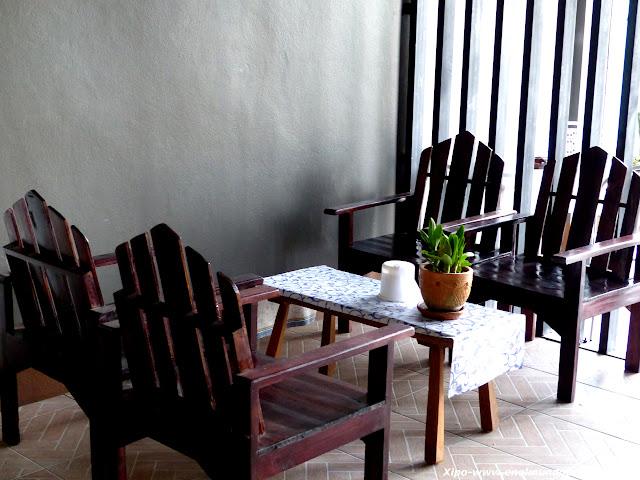 terraza-chiang-rai-ann-hostel.JPG
