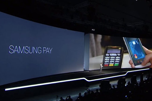 Samsung Acquires Rich Communications Services Business from Skyview Capital's NewNet Communication Technologies