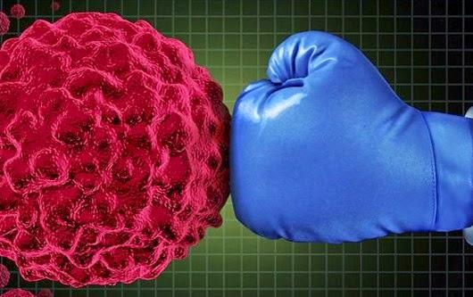 150324111332_cancer_fight_624x351_thinkstock