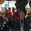 karneval_bei_mazda_2011_14_20110214_1141459863.jpg