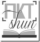 logo[8]