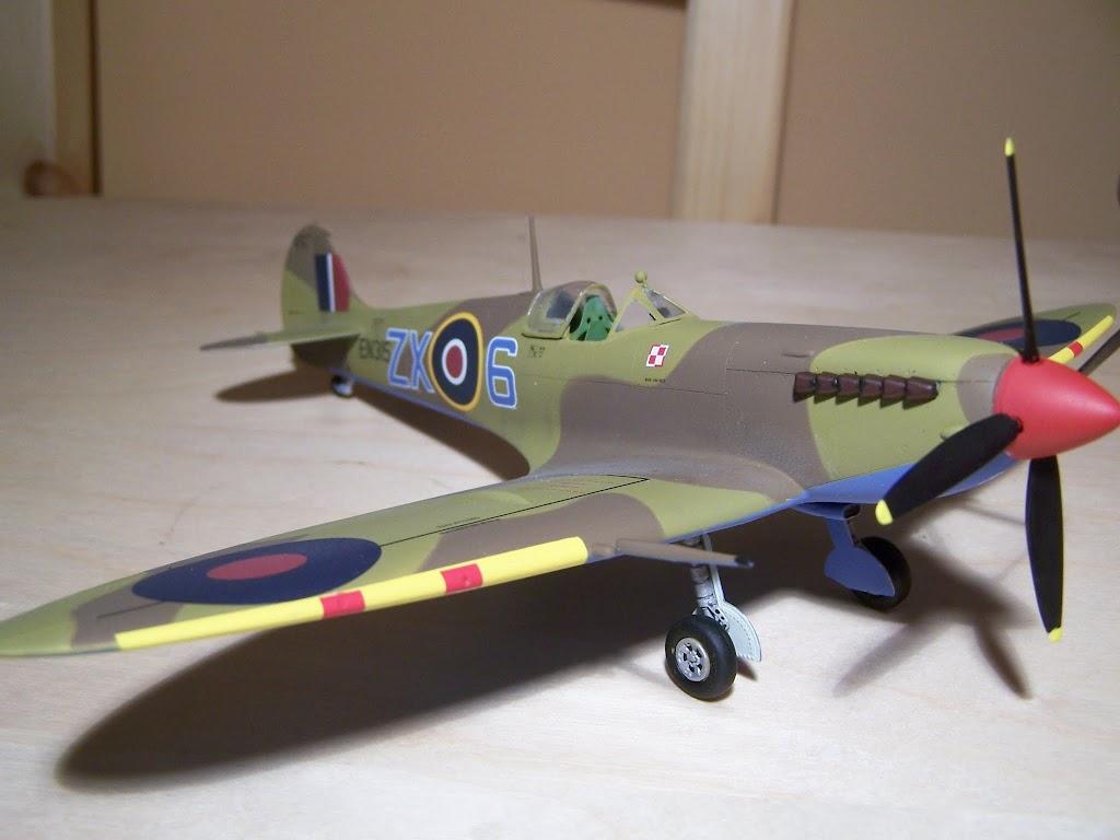 Spitfire_07.jpg