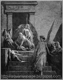 anjo-da-morte-dos-primogenitos-egipcios-ou-extraterrestres