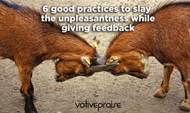 feedback-worship