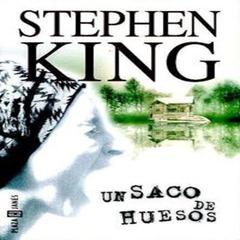 Un_saco_de_huesos