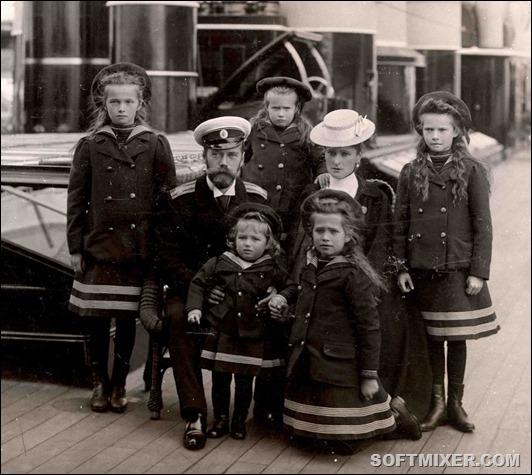 imperatorskaya_semya_1907-11