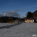 32_Oberstdorf_03. Januar 2016.jpg