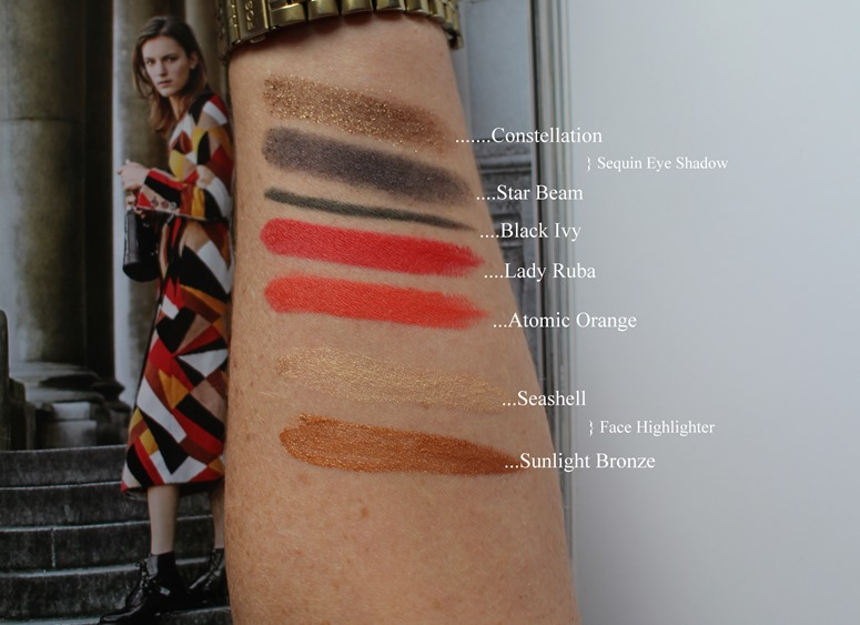 BobbiBrown-SterlingNights-Collection-swatches