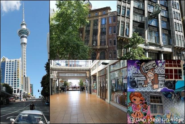 que-ver-hacer-Auckland-imprescindible-unaideaunviaje.com-014.jpg