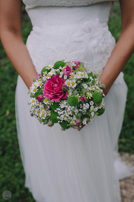 Ana and Peter wedding Hochzeit Meriangärten Basel Switzerland shot by dna photographers 912.jpg