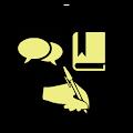 Android aplikacija Notes za srpski jezik