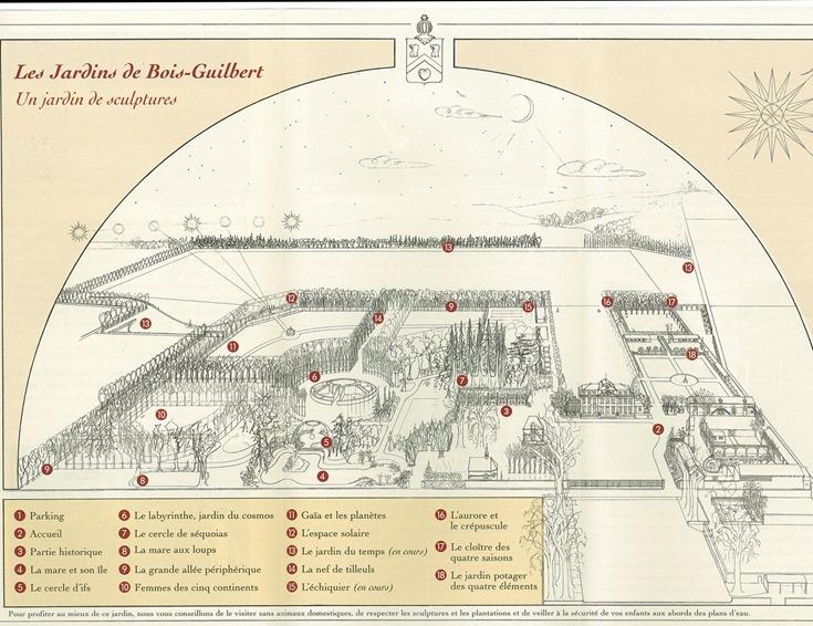 plan-jardins-depliant_thumb3