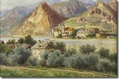 Karl Flieher (1881-1958)7