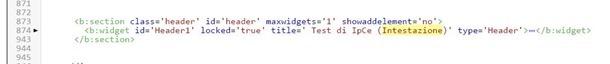 codice-sezione-header