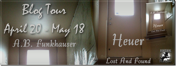 Heuer Lost and Found Banner 851 x 315_thumb[1]