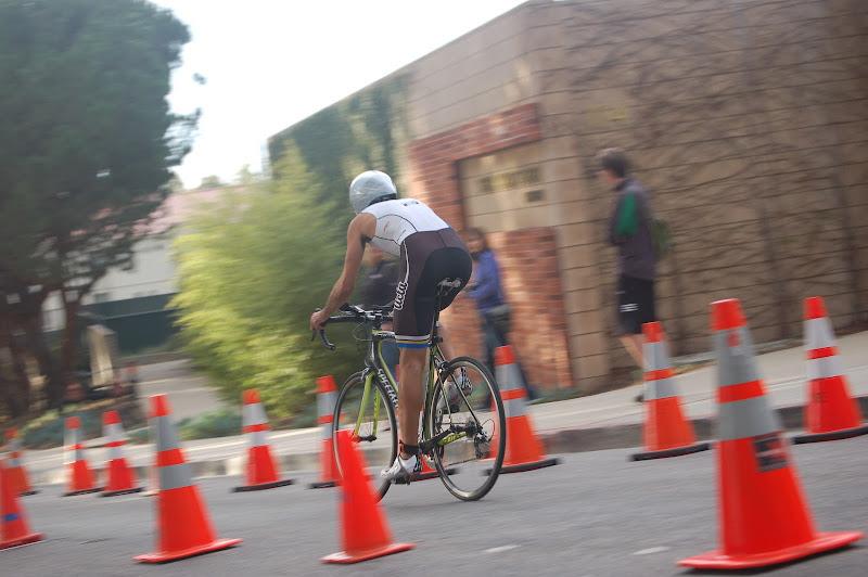 2013 IronBruin Triathlon - DSC_0702.JPG