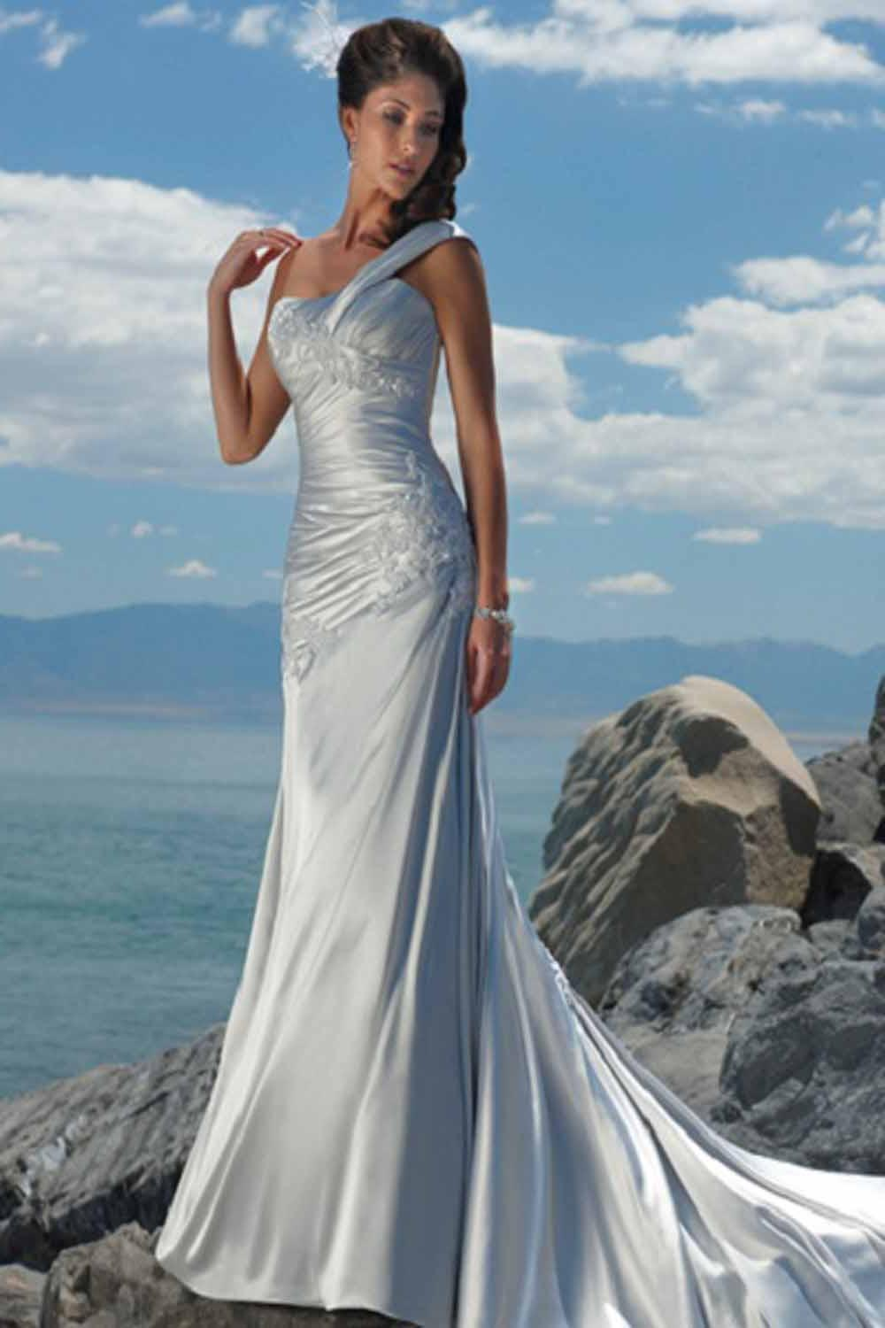 beach-wedding-dresses