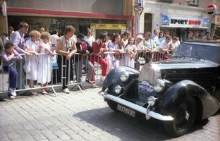 1985.06.16-055.28 Bugatti