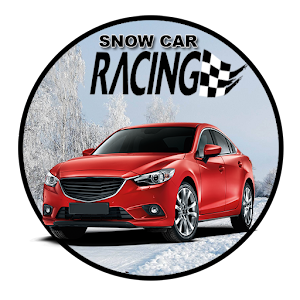Download Snow Car Racing 2016 For PC Windows and Mac