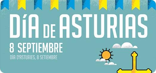 día asturias