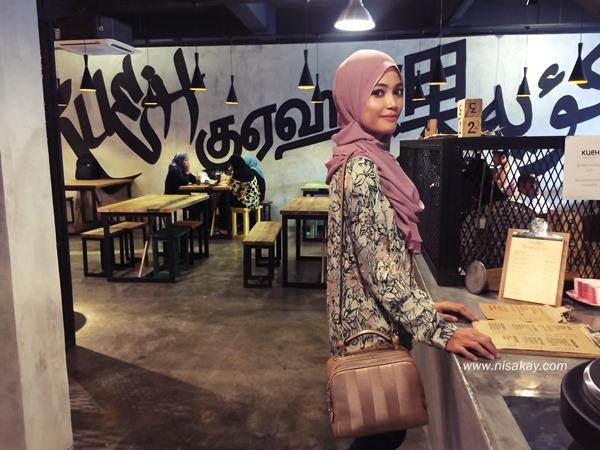 Kueh Cafe 8