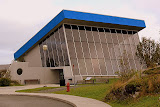 Johnson Geo Centre -- St. John's, Newfoundland, Canada