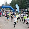 ultramaraton_2015-007.jpg