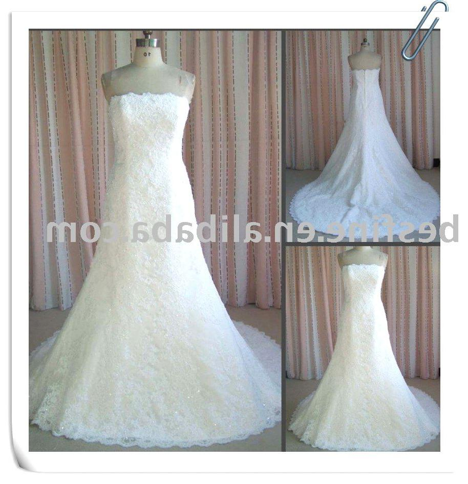 Buy suzhou, wedding gown,