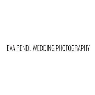 Eva Rendl Wedding Photography - screenshot