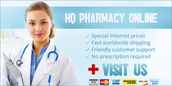 Hydrocodone Overnight No Prescription Cod ~> Canadian Meds