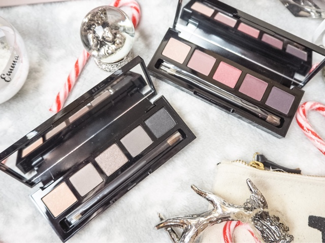 christmas-gift-guide-for-her-women-girls-hd-brows-eyeshadow-palettes-vamp-bombshell