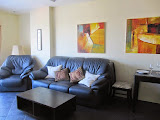nice 1 bedroom apartment for sale in jomtien     to rent in Jomtien Pattaya