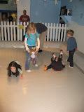 The Children's Museum at Navy Pier Park in Chicago 01152012v