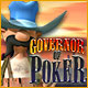 http://adnanboy.blogspot.com/2013/12/governor-of-poker.html