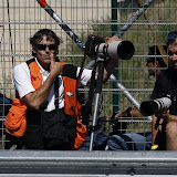 CARRERAS DE MOTOS CAMPEONATO DEL MUNDO EN MOTORLAND ARAGON.