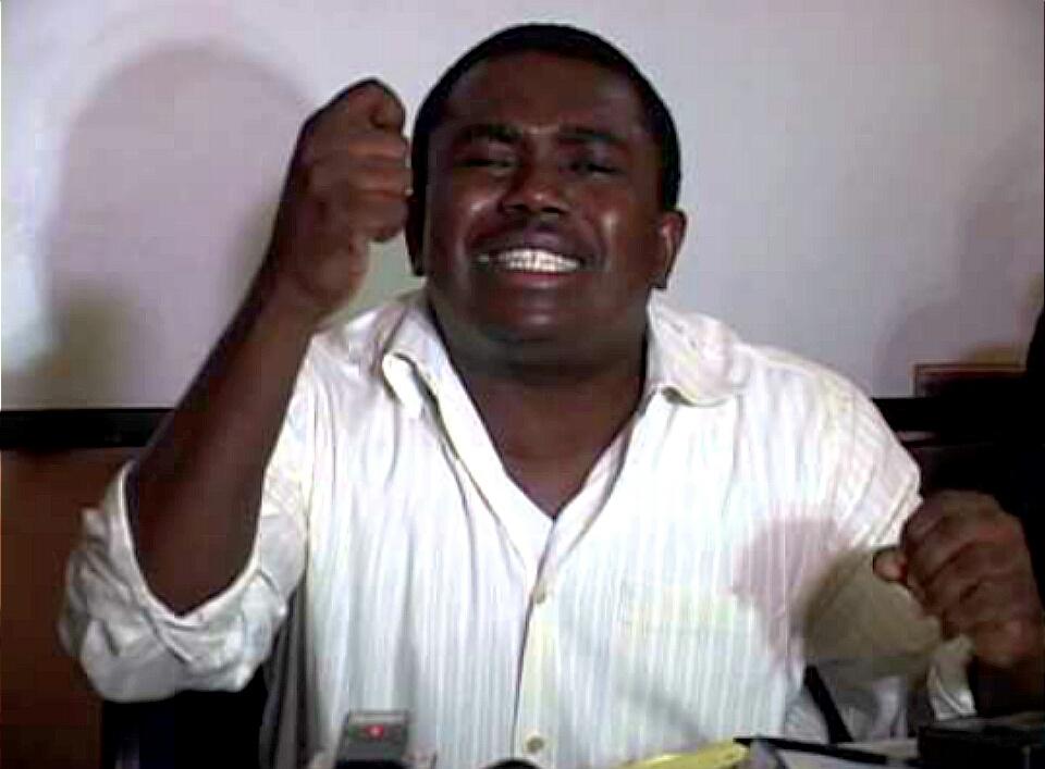 Tout haiti me andre michel a port une plainte - Porter plainte pour agression verbale ...