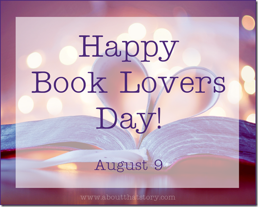 happybookloversday-aug9