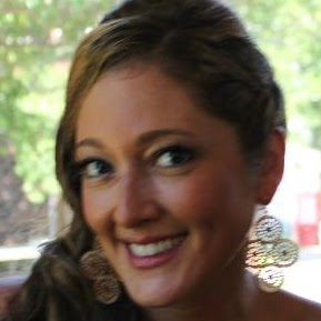 Jessica Prunell - Google+