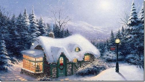 paisajes navidad (36)