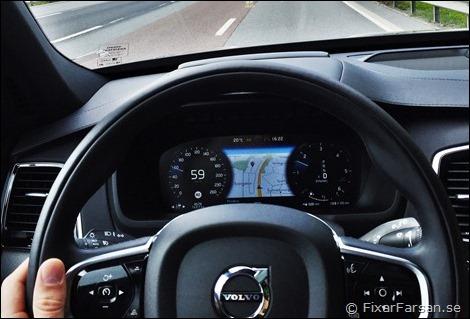 Provköra-Nya-XC90-Volvo-Känns-Sådär