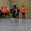 01 Smallingerland Cup » SC 2012 » 01 Poule A en E