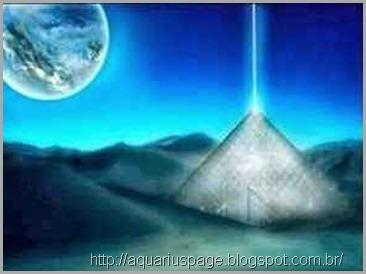 chacra-de-gaia-piramides